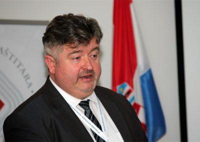 Robert Pažitka