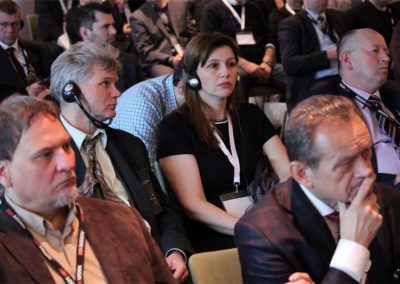 Konferencija Privatna zaštita 2016