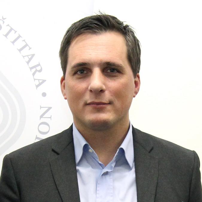 Ivan Funčić
