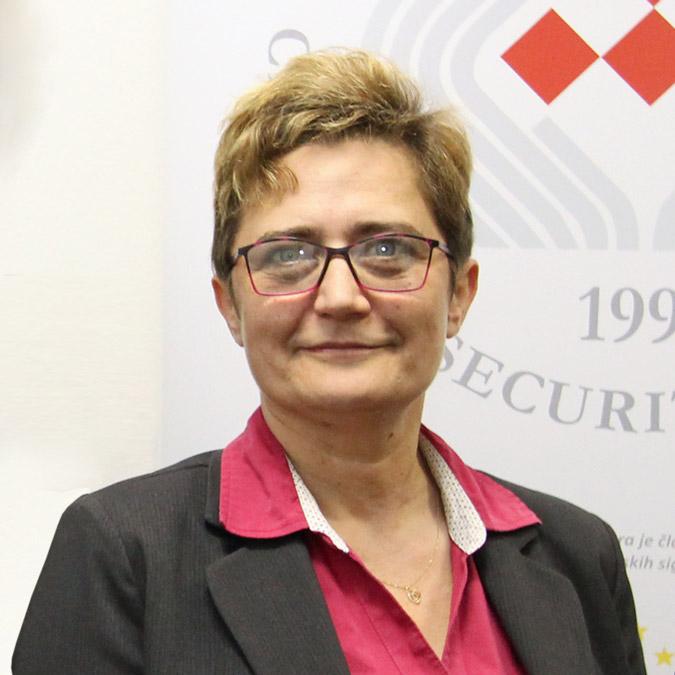 Renata Dončević