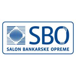Salon bankarske opreme - Ozimec d.o.o.
