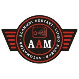 A.A.M.-MIHALINEC k.d.