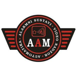 A.A.M.-MIHALINEC