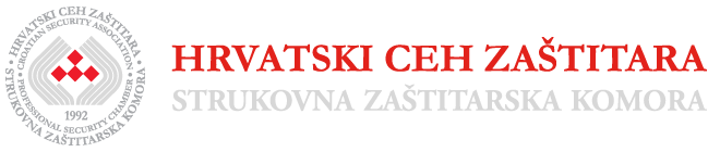 Hrvatski ceh zaštitara