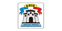 Asociatia Romana a Industriei de Securitate