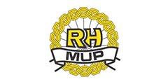 MUP RH