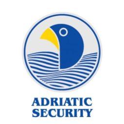ADRIATIC SECURITY d.o.o.