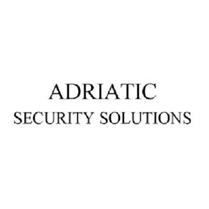 ADRIATIC SECURITY SOLUTIONS d.o.o.