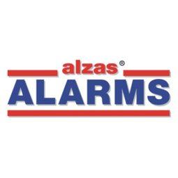 ALZAS ALARMS d.o.o.