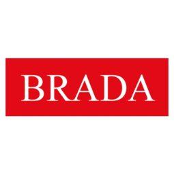 BRADA d.o.o. - Zaštita Bradić i Šukurica
