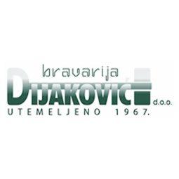 BRAVARIJA DIJAKOVIĆ d.o.o.