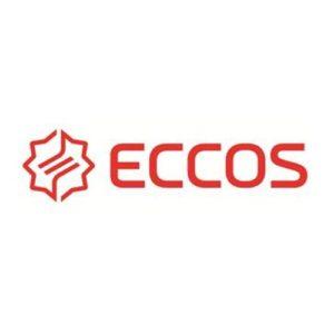 ECCOS INŽENJERING logo