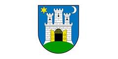 Link na Grad Zagreb