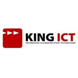 KING ICT d.o.o.