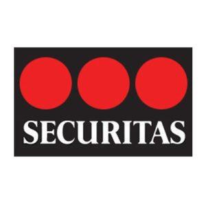 Securitas Hrvatska logo