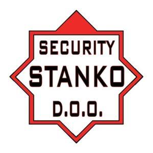 STANKO d.o.o. logo
