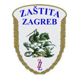 ZAŠTITA ZAGREB d.o.o.