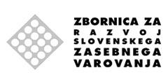 Slovenska zbornica
