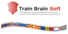 Train Brain Soft