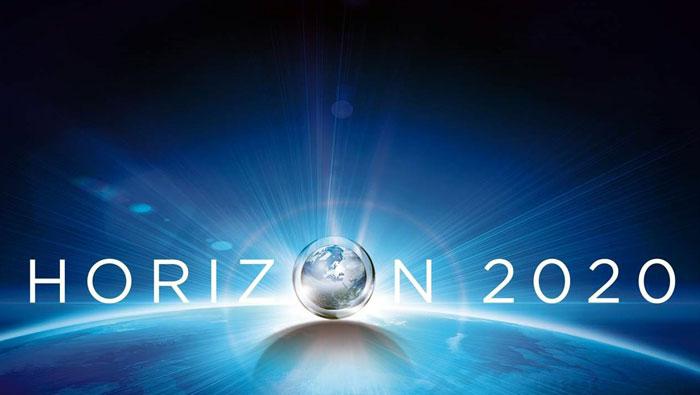 Obzor2020. – ICT i Sigurna društva