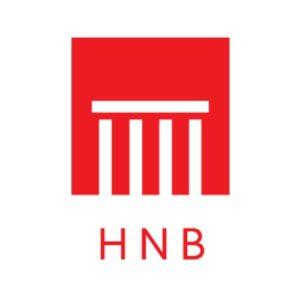 Hrvatska Narodna Banka Hnb Hrvatski Ceh Zaštitara
