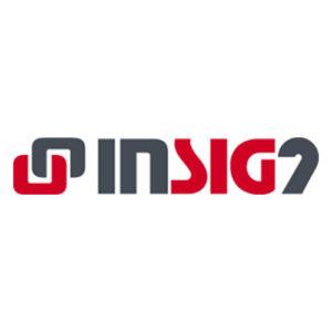 InSig2