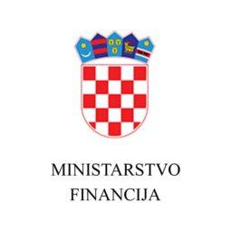 Ministarstvo financija RH