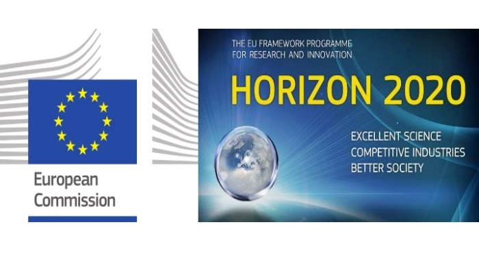 Obzor 2020 – natječaj uključivanje malih i srednjih tvrtki u istraživanje i razvoj sigurnosti