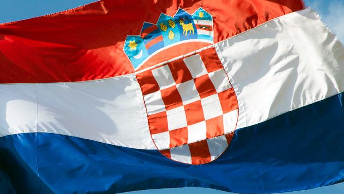 Čestitka povodom Dana pobjede i domovinske zahvalnosti te Dana hrvatskih branitelja i 23. obljetnice VRO Oluja