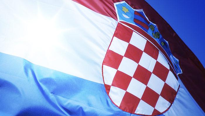 Čestitka Ceha povodom Dana pobjede i domovinske zahvalnosti i Dana hrvatskih branitelja
