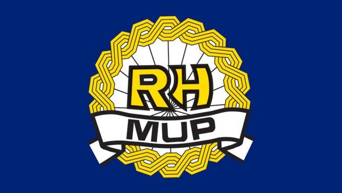 MUP RH: Imenovani novi načelnici policijskih uprava