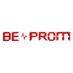 BE - PROM