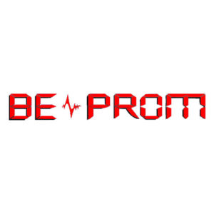 BE-PROM