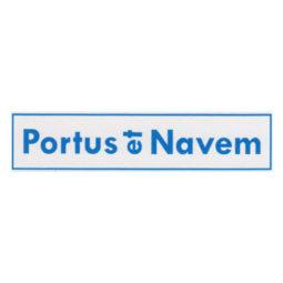 PORTUS ET NAVEM d.o.o.