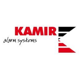 Kamir - alarm systems
