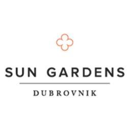 Dubrovački Vrtovi Sunca d.o.o.o