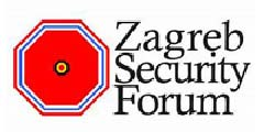 Zagreb Security Forum